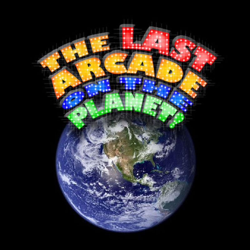 the_last_arcade_on_the_planet_logo