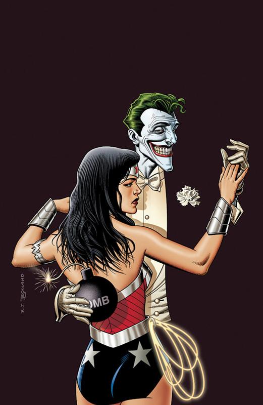 wonder-woman-41-joker-cover