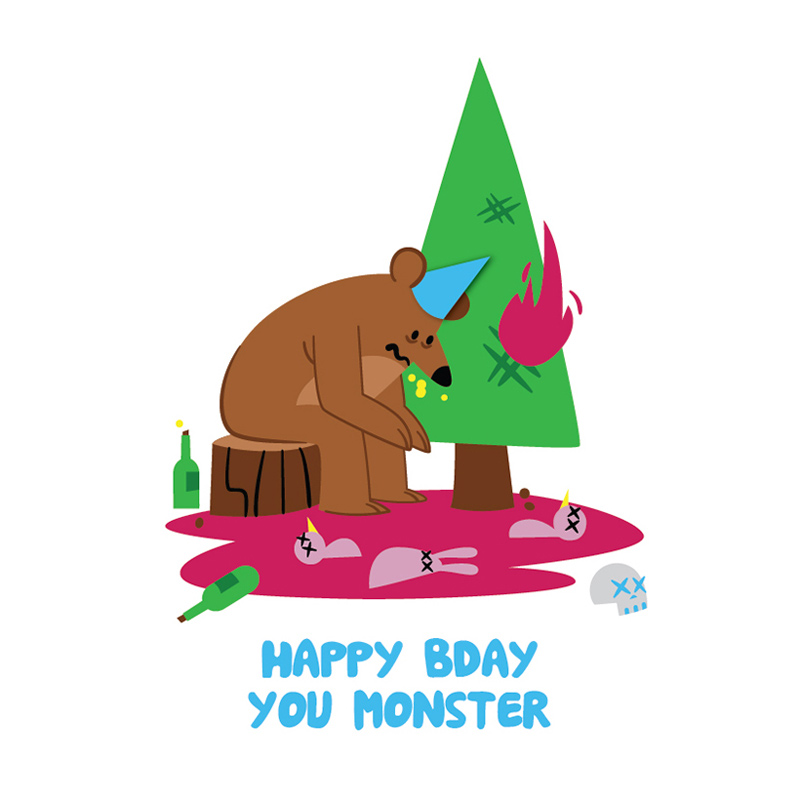 04_bday_monster_2