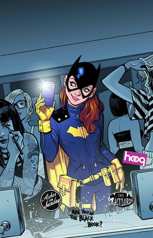 batgirl-35