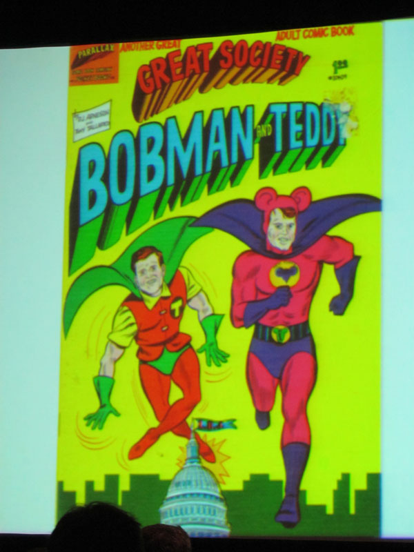 bobman-and-ted