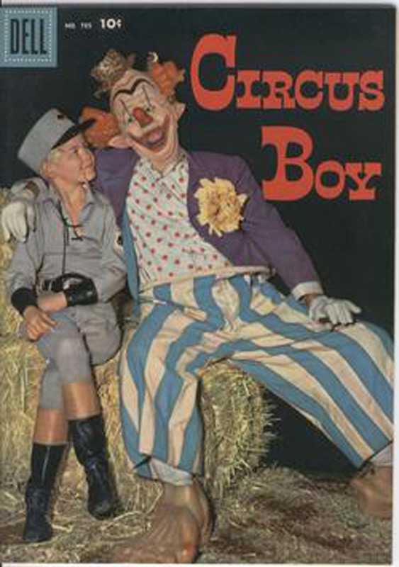 circus-boy-comic