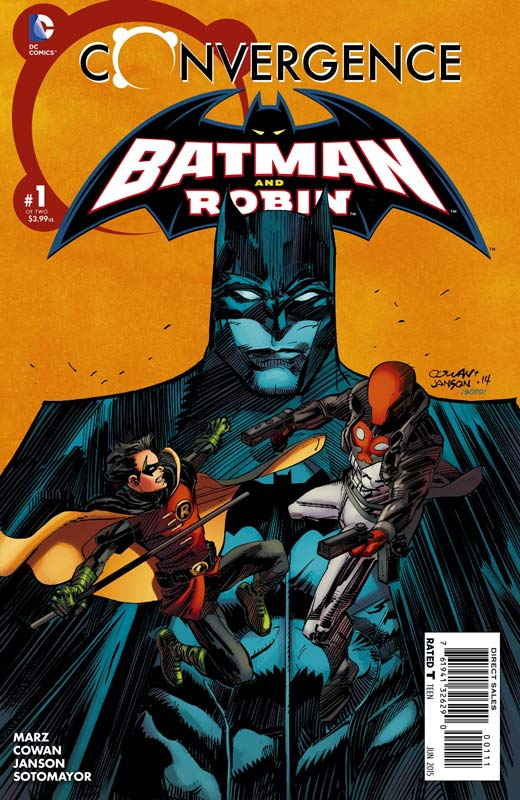 convergence-batman-and-robin-1