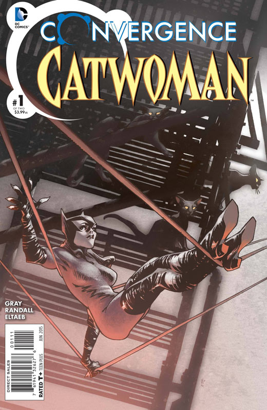 convergence-catwoman-
