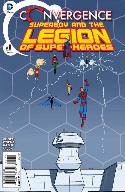 convergence-superboy-&-legion-1