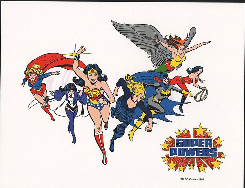 dc-style-guide-heroines-