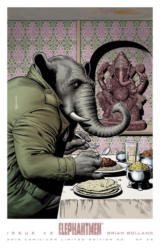 elephantmen-bolland