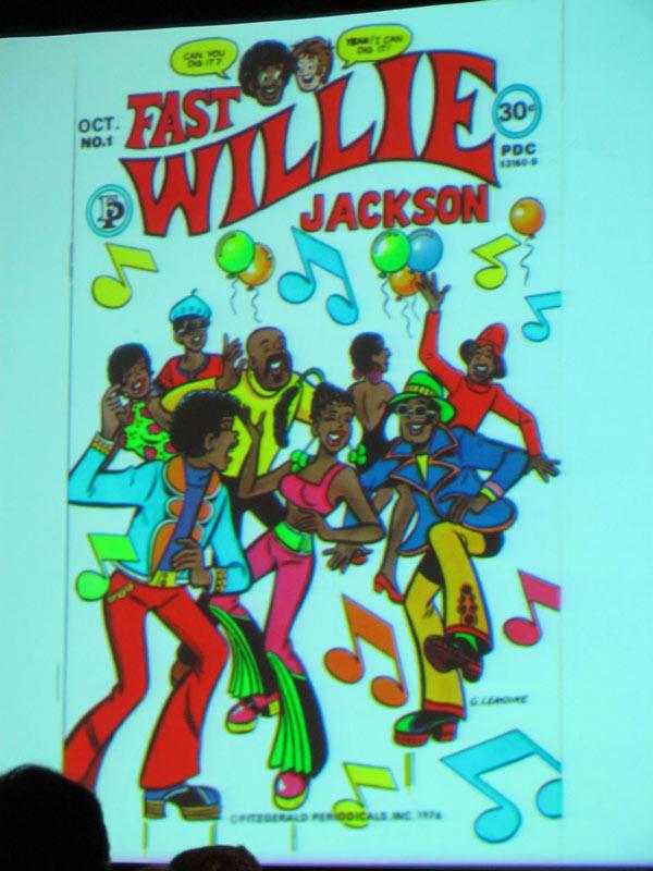 fast-willie-jackson