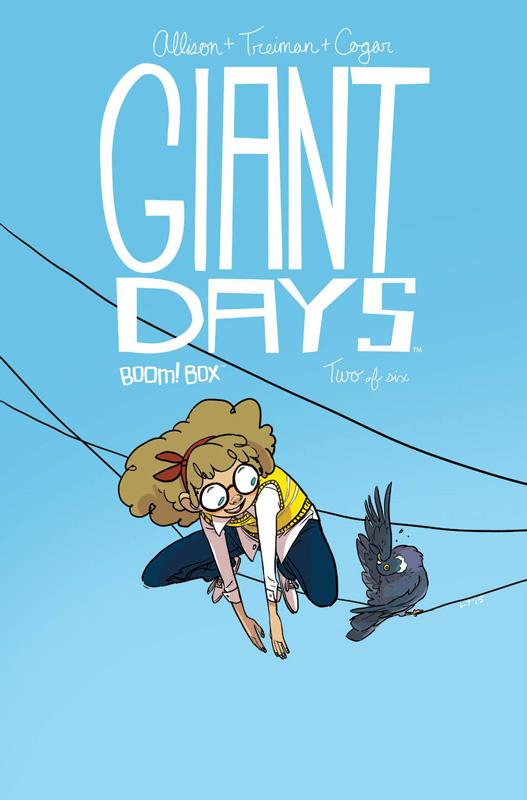 giant-days-#2