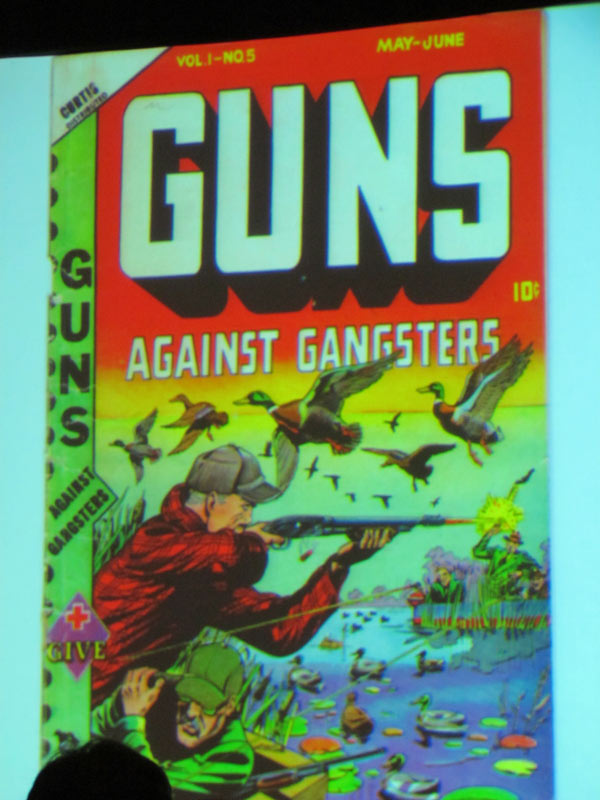 guns-against-gangsters