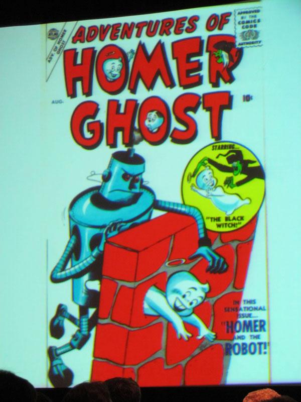 homer-ghost