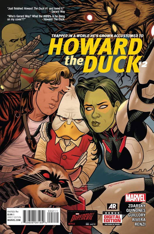 howard-the-duck-2