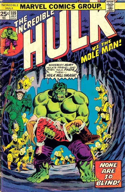 hulk-189