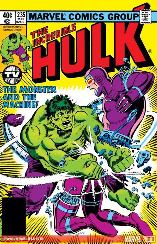 hulk-235