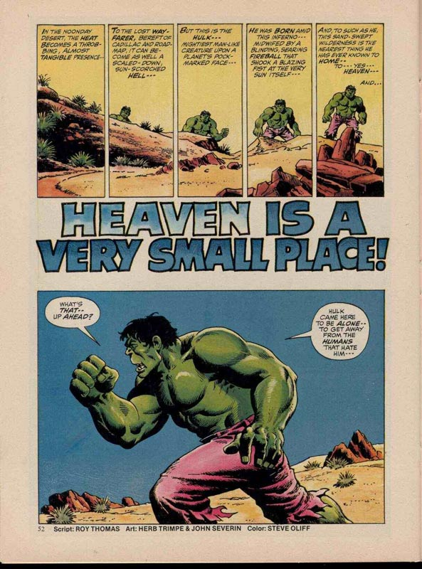 hulk-heaven-is-a-very-small-place