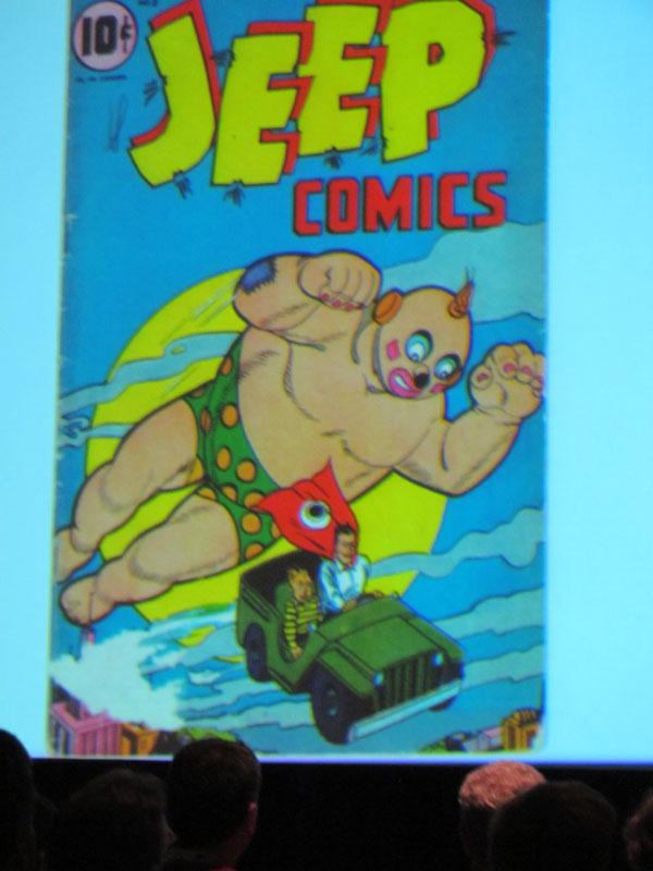 jeep-comics