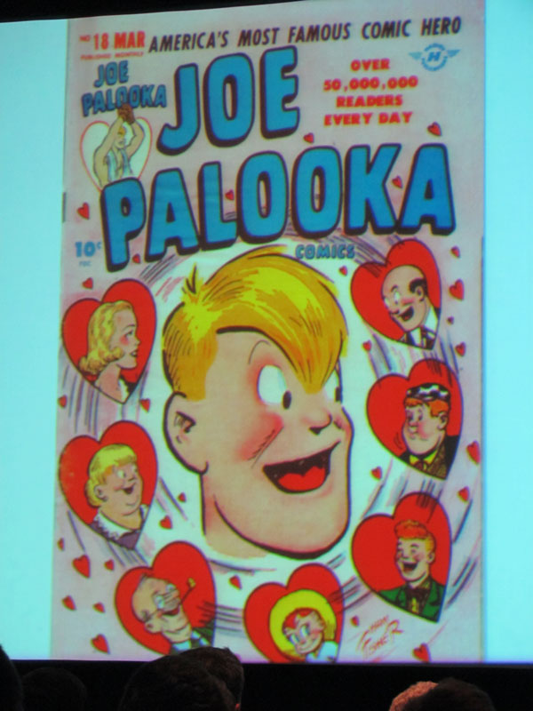 joe-palooka