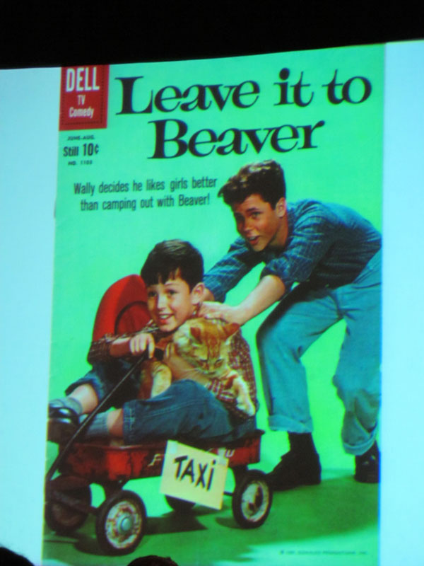 leave-it-to-beaver
