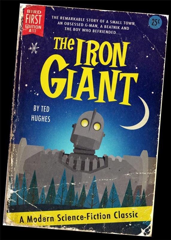 mikes-iron-giant