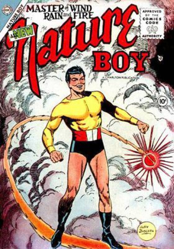 nature-boy-comics