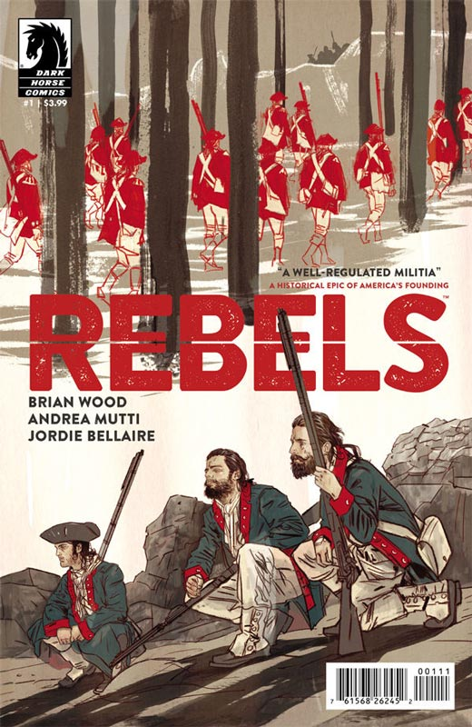 rebels-1