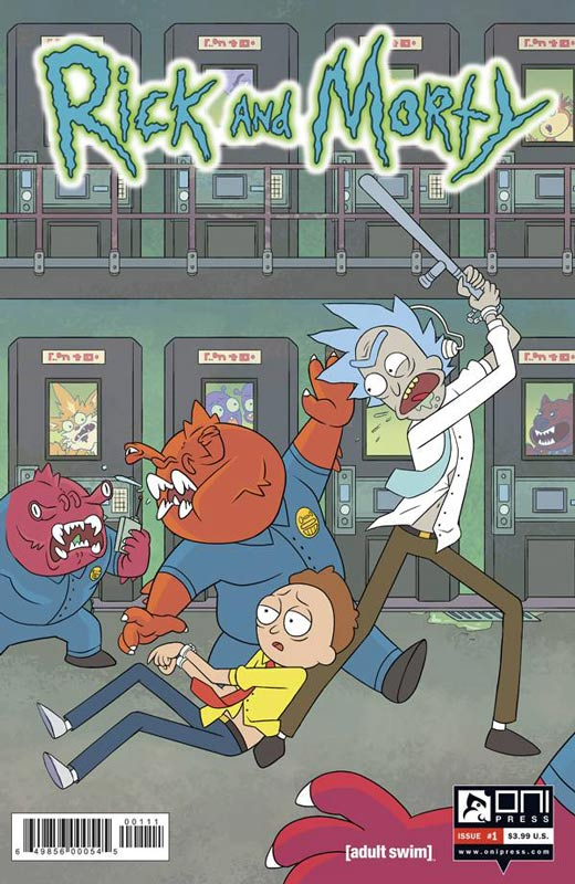 rick-and-morty-#1