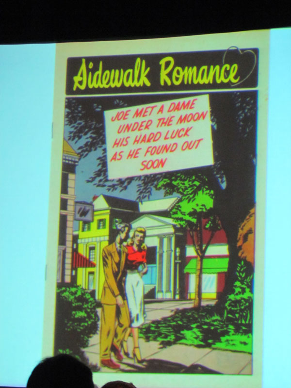 sidewalk-romance
