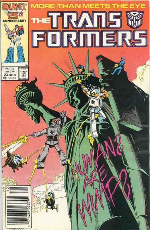 transformers-#23