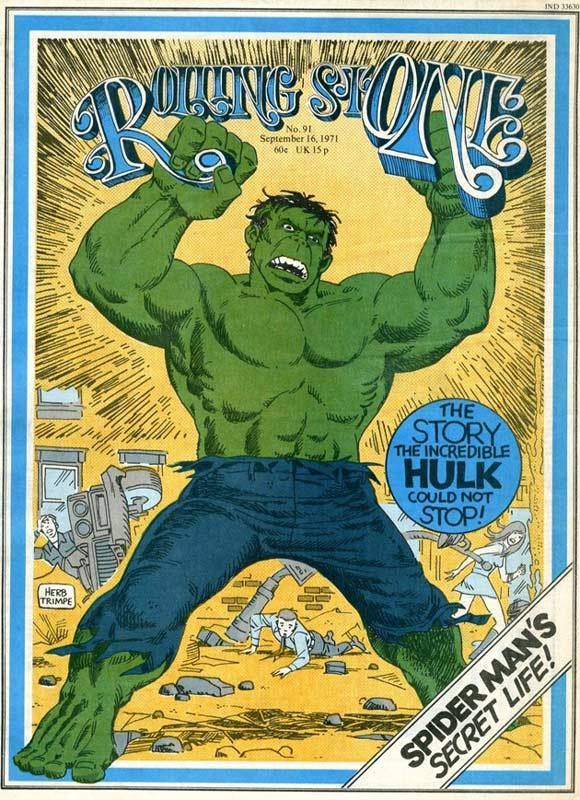 trimpe-rollingstone