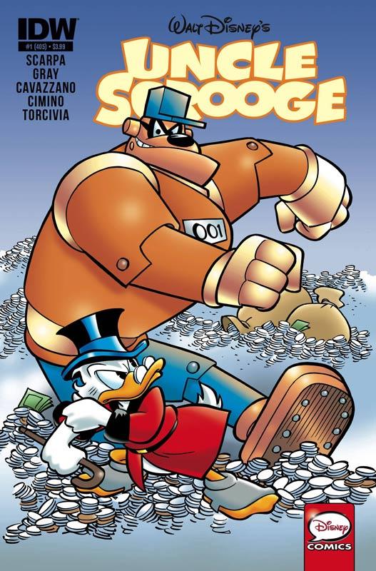uncle-scroge-1