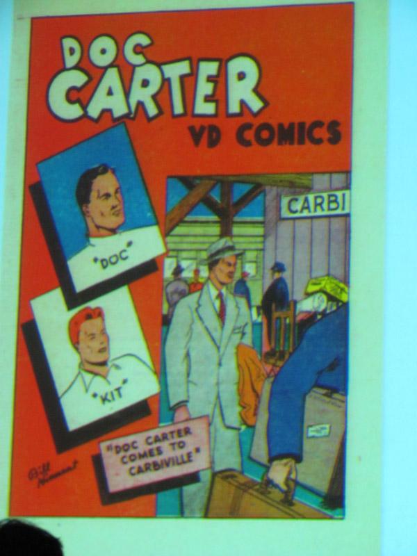 vd-comics