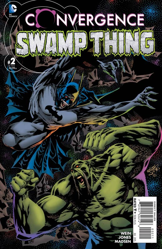 convergence-swamp-thing-#2