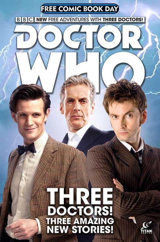 doctor-who-fcbd