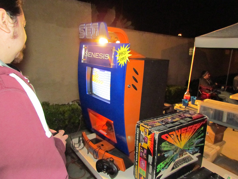 genesis-kiosk-2