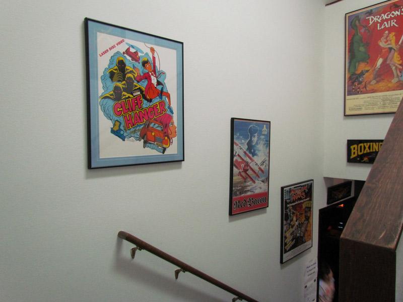 hallway-12