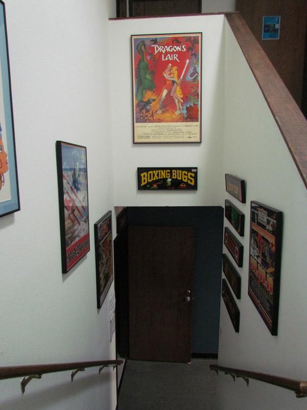 hallway-14