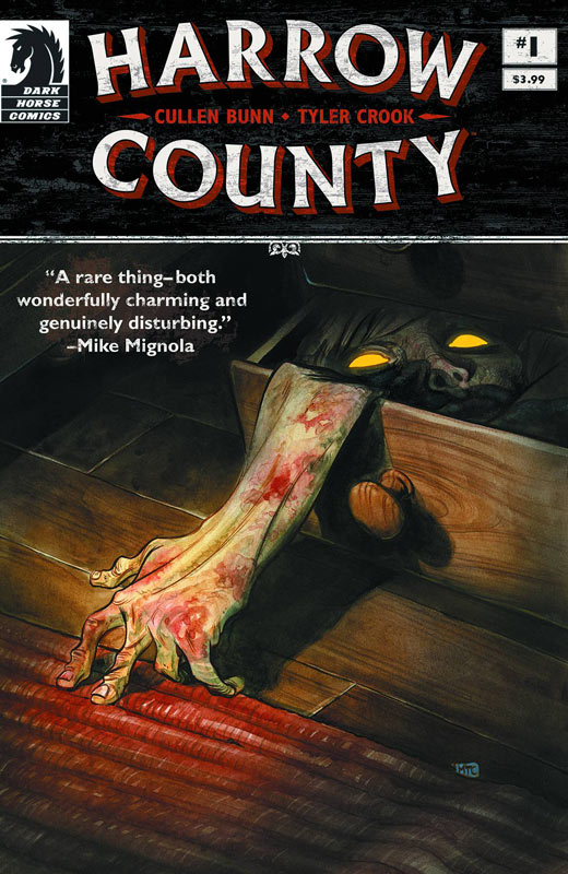 harrow-county-#1