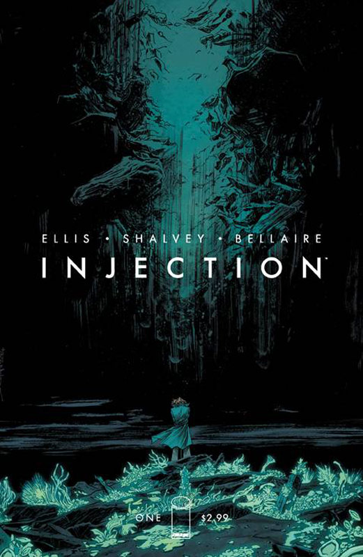 injection-#1