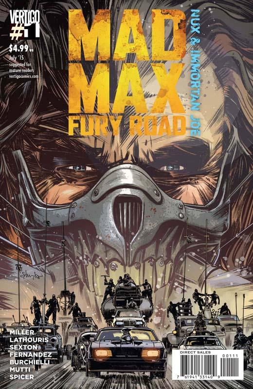 mad-max-fury-road-nux-#1