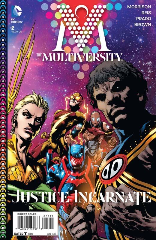 multiversity-2