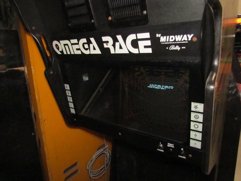 omega-race-2
