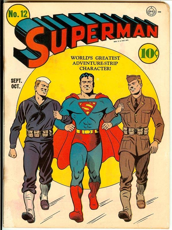 superman-12