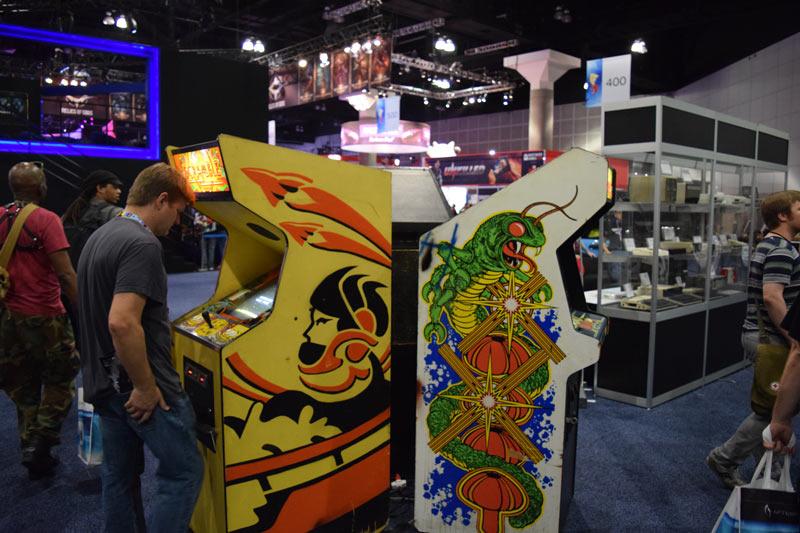 arcade-games-1