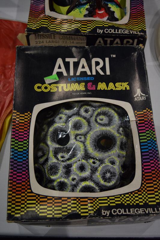 atari-astoroids-halloween