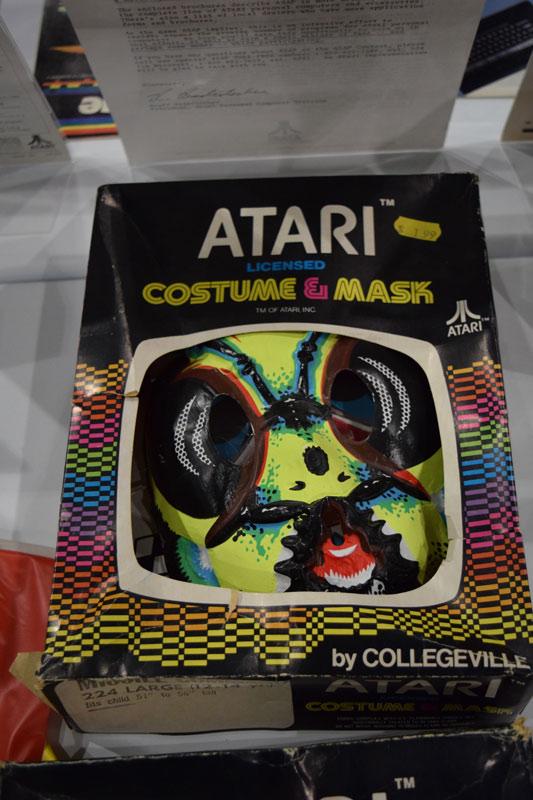 atari-centipede-halloween