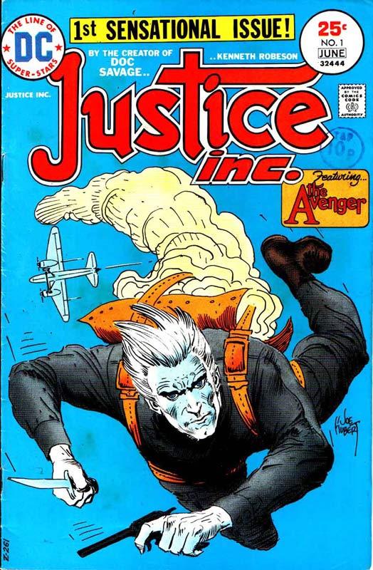 justic-Inc-Kubert