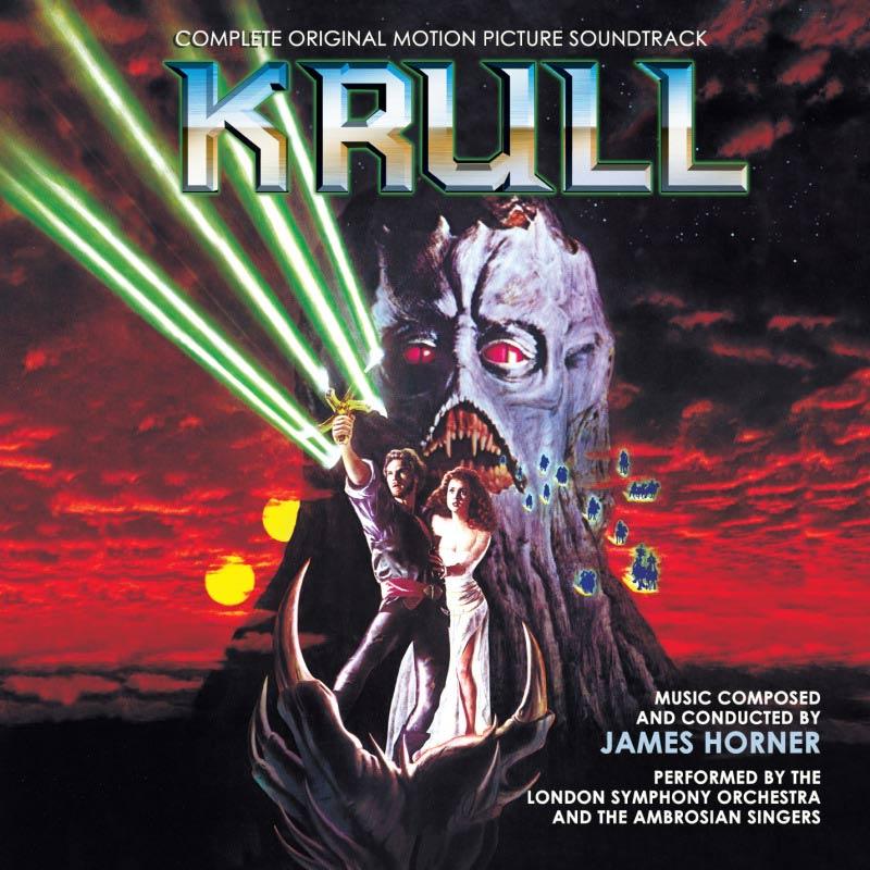 krull