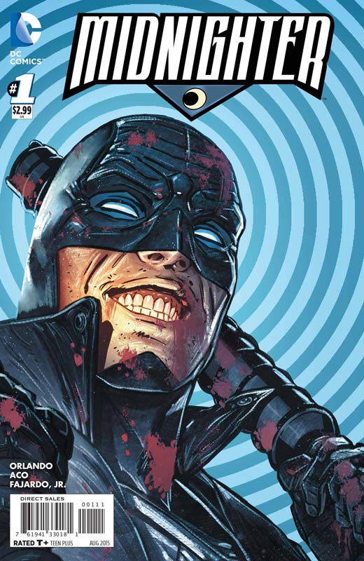 midnighter-#1