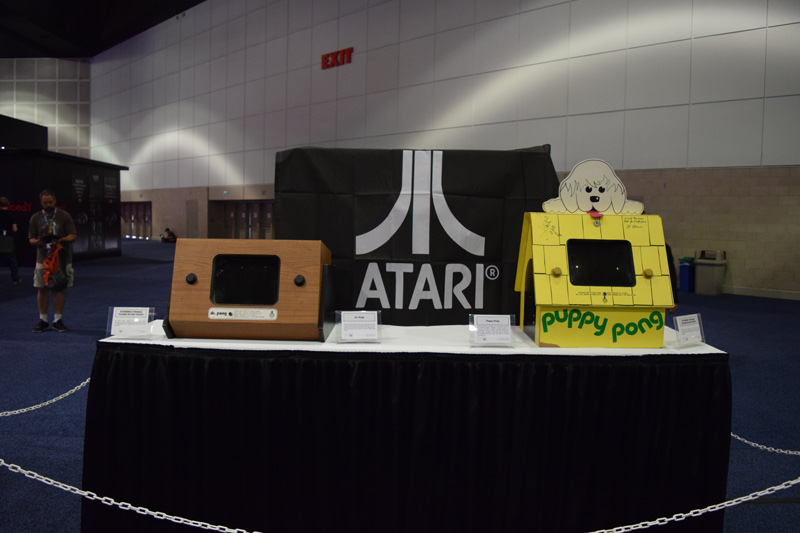 pong-display