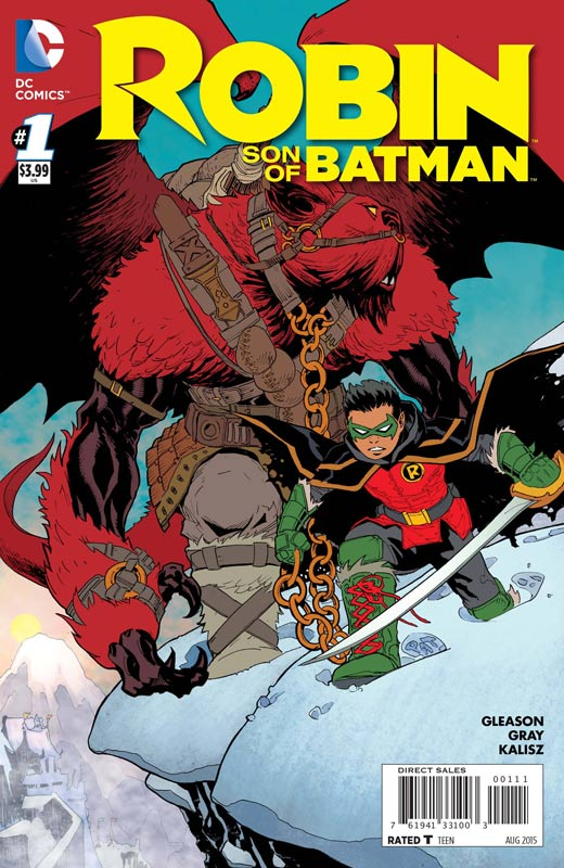 robin-son-of-batman-#1